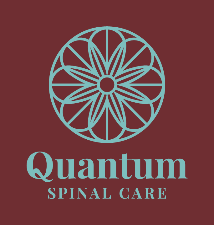 Quantum Spinal Care / Chattanooga TN